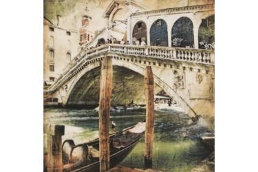Керамическая плитка Mainzu Milano Décor Venecia