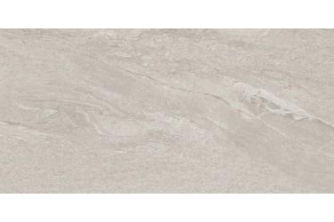 Керамическая плитка Venis Austin Natural