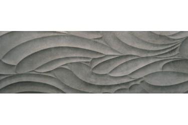 Керамическая плитка Venis Rhin Suede Taupe