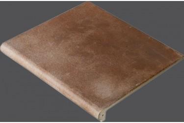 Керамическая плитка Natucer Boston Peldano Curvo North