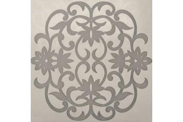 Керамическая плитка Metropol Cirrus Decor Magic Beige