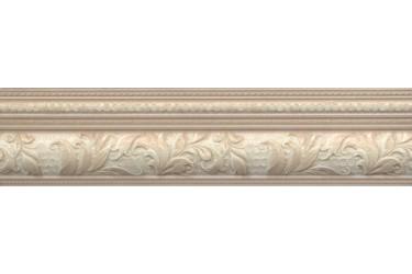 Керамическая плитка Aparici Alessia Crown Cf