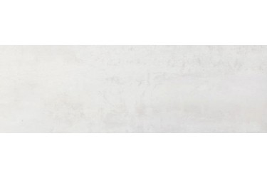 Керамическая плитка Argenta Shanon White