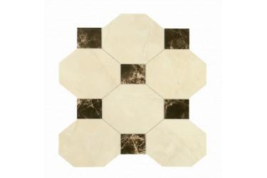 Керамическая плитка Bestile Rabat Crema