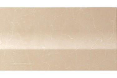 Керамическая плитка Fap Ceramiche Supernatural Crema Alzata