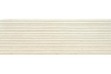 Керамическая плитка Aparici Elara Ivory Lux