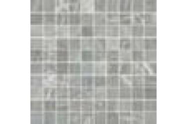 Керамическая плитка Cerim Timeless Amani Gre Mosaico