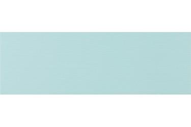 Керамическая плитка Azuliber Gloss AMA Gloss Azul