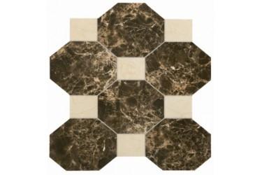 Керамическая плитка Bestile Rabat Emperador