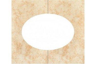 Керамическая плитка Peronda Imperator D.messalina-M 40