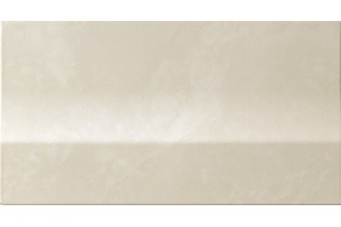 Керамическая плитка Fap Ceramiche Supernatural Avorio Alzata
