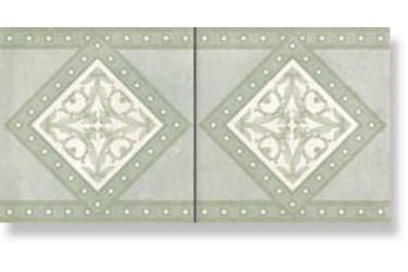 Керамическая плитка Peronda Provence C.lure-B