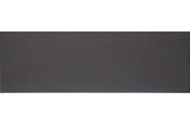 Керамическая плитка Alcor Milan Negro