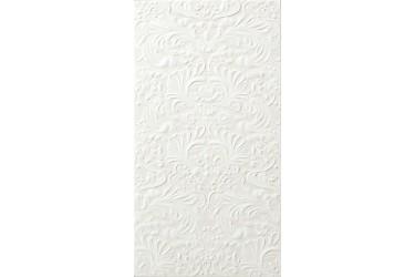 Керамическая плитка Aparici Elegy Blanco
