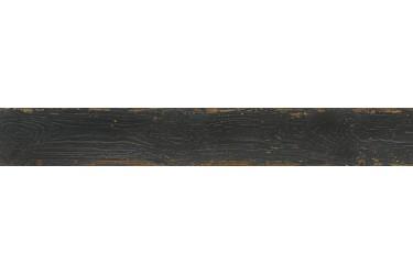 Керамическая плитка Vallelunga Silo Wood Nero