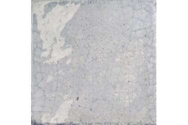 Керамическая плитка Mainzu Milano Blue