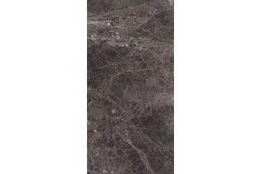 Керамическая плитка L Antic Colonial Marble Capuccino Grey Pulido Bpt