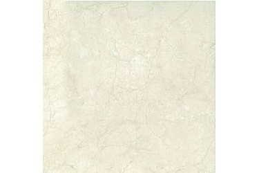 Керамическая плитка Peronda Arles Lyon-H/R