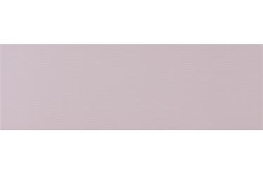 Керамическая плитка Azuliber Gloss AMA Gloss Malva