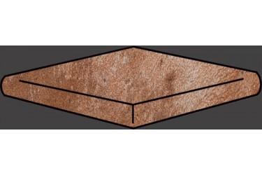 Керамическая плитка Natucer Boston Angulo Peldano Curvo South