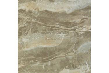 Керамическая плитка Porcelanite Dos 9516 5031 Rect. Crema
