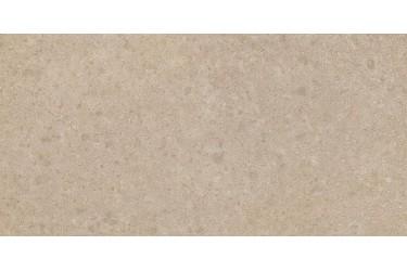 Керамическая плитка Italon Genesis Венус Крим