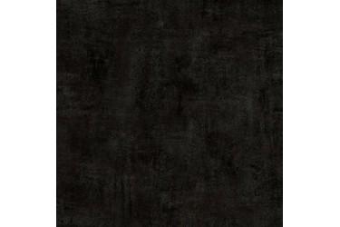 Керамическая плитка Metropol Cirrus Negro