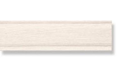 Керамическая плитка Peronda Provence C.salon-B