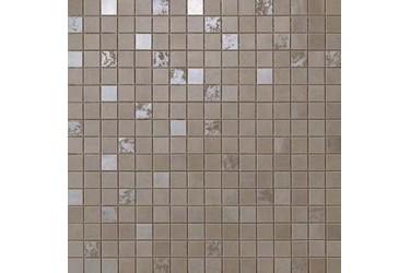 Керамическая плитка Atlas Concorde Dwell Greige Mosaico Q