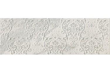 Керамическая плитка Impronta White Experience Wall Royal Lumiere Dec.