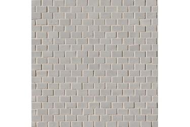 Керамическая плитка Fap Ceramiche Brooklyn Brick Fog Mos
