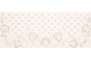 Керамическая плитка Venus Aria Boiserie Beige