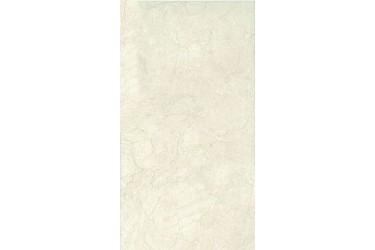 Керамическая плитка Peronda Arles -H/R
