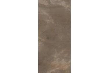 Керамическая плитка La Faenza Trex3 260To Lp