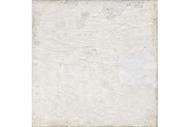 Керамическая плитка Aparici Aged White