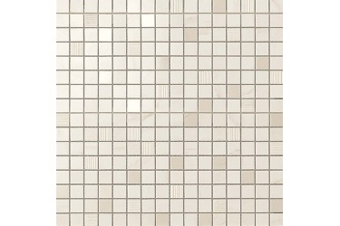 Керамическая плитка Atlas Concorde Marvel Pro Cremo Delicato Mosaic
