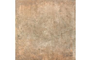Керамическая плитка Mainzu Bolonia Ocre