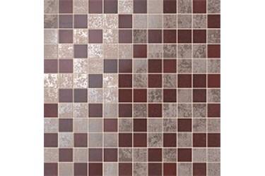 Керамическая плитка Fap Ceramiche Evoque Copper Mosaico