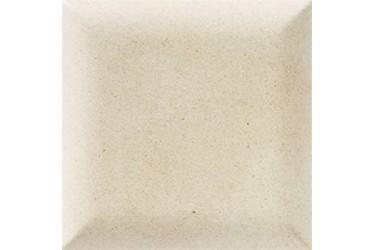 Керамическая плитка Mainzu Bombato Beige