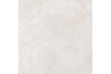 Керамическая плитка Casa Dolce Casa Stones and More Stone Marfil Smooth Rett. 80X80