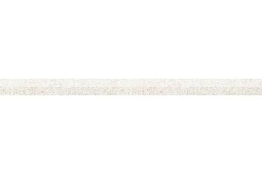 Керамическая плитка Fap Ceramiche Meltin Calce Spigolo