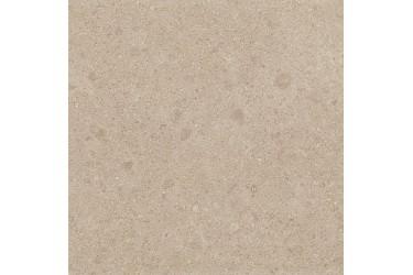 Керамическая плитка Italon Genesis Венус Крим 60 Рет
