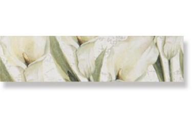 Керамическая плитка Peronda Femme C.calas/R
