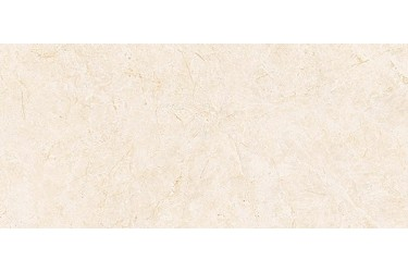 Керамическая плитка Atlas Concorde Marvel Stone Wall Cream Prestige
