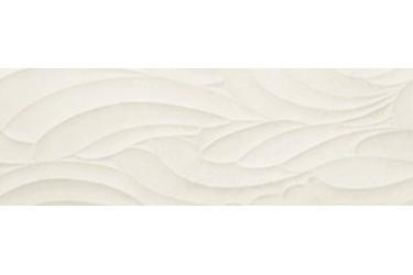 Керамическая плитка Venis Rhin Suede Ivory