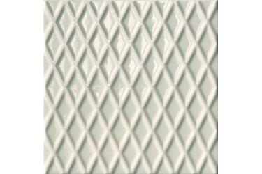 Керамическая плитка Cerasarda Parentesi/Quadra Parentesi B Crema 20X20