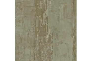 Керамическая плитка Aparici Jacquard Vison Natural