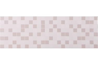 Керамическая плитка Azuliber Gloss AMA Mosaico Gloss Malva