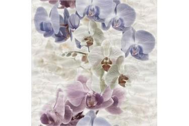 Керамическая плитка Absolut Keramika Lima Decor 3Pz Jaen