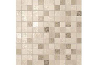 Керамическая плитка Fap Ceramiche Evoque Beige Mosaico